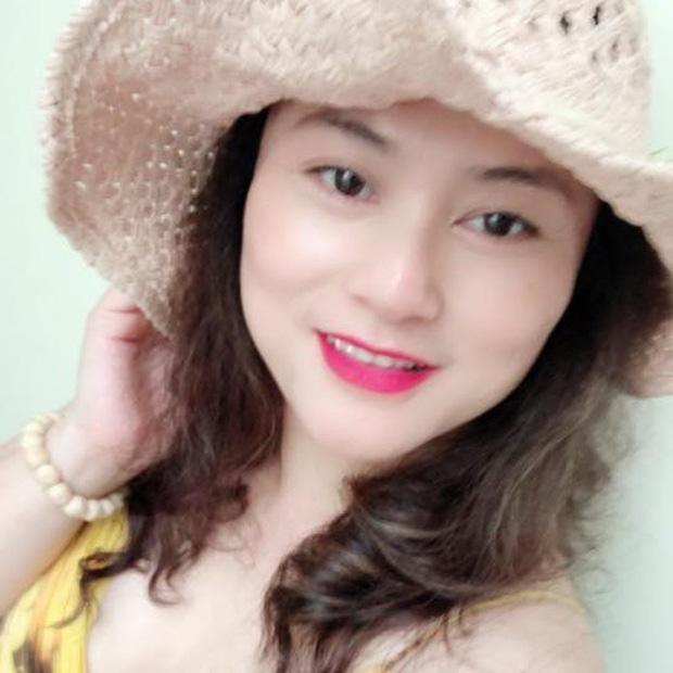 Vợ cả chồng Kiều Thanh: Tôi không quan tâm và không đọc những gì Kiều Thanh chia sẻ-5