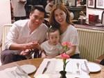 Bóng đen bao trùm Việt Anh sau ly hôn: Bạn thân quay lưng, đời tư - sự nghiệp - dung mạo rủ nhau lao dốc-7
