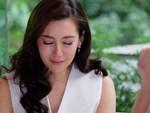 Cưới được một ngày chồng tặng 3 tỷ, đưa ra lời đề nghị khiến vợ ngồi khóc giữa đống tiền-3