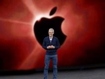 Apple đại thắng: Tiền về như nước trong Q3/2019, nhà đầu tư tin tưởng tuyệt đối vào Tim Cook