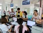 Danh tính người hưởng lương hưu cao nhất Việt Nam, 110 triệu/tháng-2