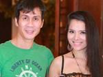 Sống chung với chồng người khác - vết đen khó gột sạch của Kiều Thanh-3