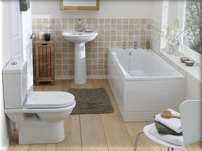 Xây nhà vệ sinh kiểu này khiến cho gia chủ nghèo mạt vận làm mãi vẫn khổ-1