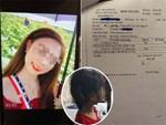 Vụ bé gái 6 tuổi nghi bị bạn của bố đưa vào khách sạn cho người khác xâm hại: Cháu tôi bị để ý từ trước-6