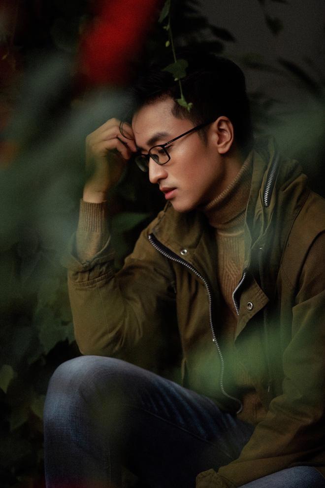 Xuất hiện chàng trai giống hệt Giang Thần, là cử nhân Y Đa khoa của ĐH Y dược TP.HCM khiến fangirl xếp hàng xin được... bệnh-16