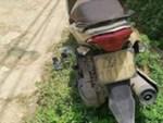 Xôn xao việc 2 cựu chiến binh đi từ Bắc vào Nam đón hài cốt liệt sĩ bị thu phí BOT: Những người trong cuộc lên tiếng-4