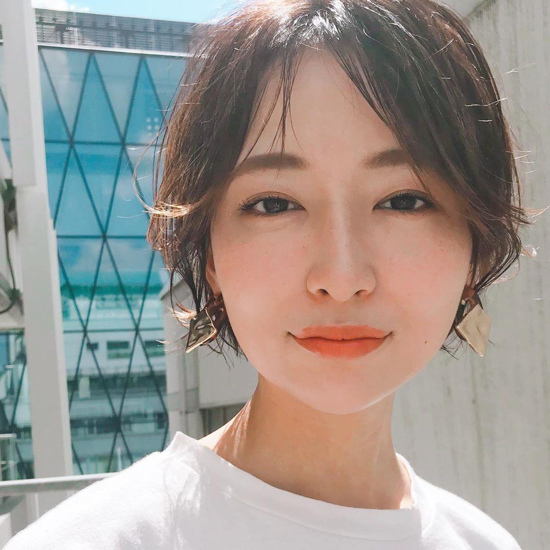 Chăm da như phụ nữ Nhật: Da sáng mịn và trẻ thật lâu là nhờ lặp lại những việc này hàng ngày-3