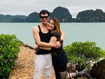 Bằng chứng việc chị cả thân thiết với vợ hai của chồng - Kiều Thanh là thật-7