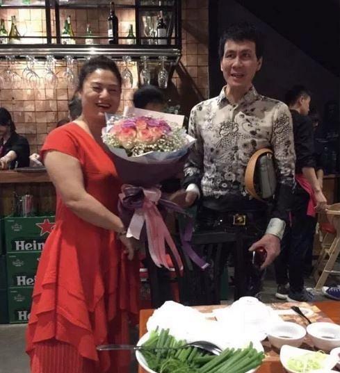 Bằng chứng việc chị cả thân thiết với vợ hai của chồng - Kiều Thanh là thật-4