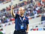 Tấn Trường sai lầm, Bình Dương ôm hận trước Hà Nội ở AFC Cup-3