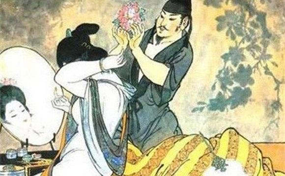 Lập hẳn hậu cung với nhiều nam sủng, vì sao Võ Tắc Thiên đến chết vẫn không có con riêng?-1