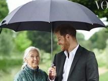 Hoàng tử Harry tuyên bố: Chỉ sinh 2 con để bảo vệ môi trường, cứu lấy hành tinh khiến cộng đồng mạng phẫn nộ