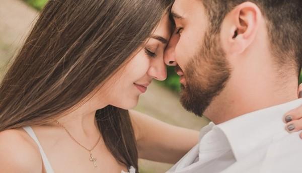 Lấy chồng 10 năm chưa biết lên đỉnh là gì, người vợ sốc khi nghe lời khuyên nhạy cảm của bác sĩ-2