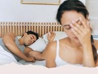 Lấy chồng 10 năm chưa biết 'lên đỉnh' là gì, người vợ sốc khi nghe lời khuyên nhạy cảm của bác sĩ