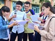 Lại có thêm 7 thí sinh tại Phú Yên đỗ tốt nghiệp THPT sau khi phúc khảo bài thi