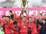 HLV Park Hang Seo thay đổi kế hoạch, U23 Việt Nam hủy trận đá tập-2