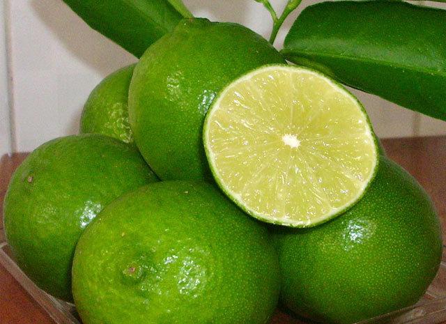 9 loại trái cây không hạt từng làm mưa làm gió cho thu lời khủng-4