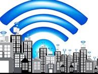4 lý do phổ biến khiến mạng Wi-Fi nhà bạn chập chờn