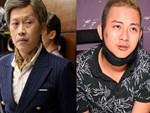 Vì sao Hoài Linh vắng mặt ở hàng loạt game show truyền hình?-4