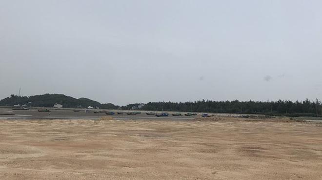 Hình ảnh mới nhất tại Quảng Ninh và Hải Phòng trước giờ bão số 3 đổ bộ-8