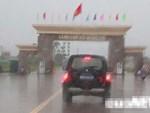 Diễn biến mới về cơn bão số 3 đổ bộ đất liền trong đêm, gây mưa lớn gió giật mạnh-3