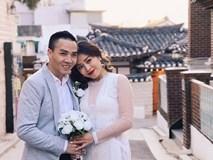 MC Hoàng Linh và những ồn ào từ sau cuộc hôn nhân thứ 2
