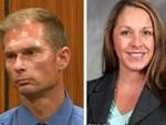 Con dâu 14 năm đầu độc nhà chồng làm 6 người chết rúng động-3