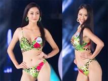 10 thí sinh nặng ký được dự đoán đăng quang Hoa hậu Thế giới Việt Nam