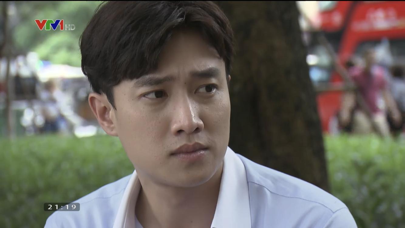 Về nhà đi con: Thư khóc ngất vì Vũ bỏ đi, khán giả vật vã xem cảnh bố Sơn hỏi Vũ có yêu con gái mình-5