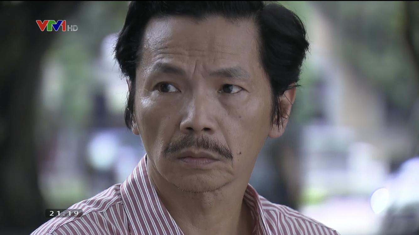 Về nhà đi con: Thư khóc ngất vì Vũ bỏ đi, khán giả vật vã xem cảnh bố Sơn hỏi Vũ có yêu con gái mình-4