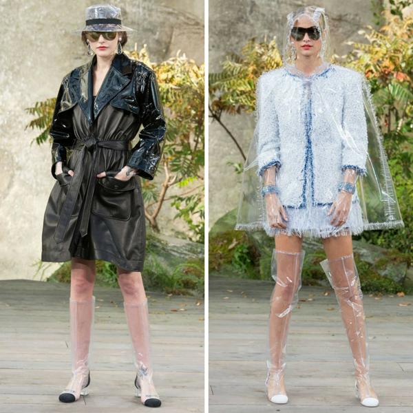 Mỹ Tâm mặc váy 60 năm mới phân hủy nóng không thua nữ tỷ phú trẻ nhất thế giới-2