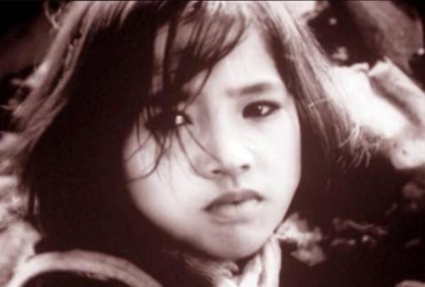 NSND Lan Hương: Em bé Hà Nội ngây thơ trưởng thành là người phụ nữ qua 2 cuộc làm lẽ đầy trắc trở-1
