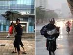 NÓNG: Lũ cuốn trôi 17 người, hiện 13 người vẫn đang mất tích ở Thanh Hoá-5