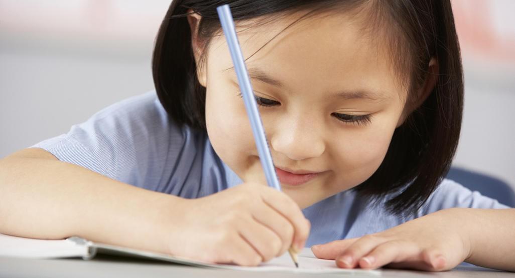 Mẹ Đỗ Nhật Nam chỉ ra 8 điều bố mẹ có con vào lớp 1 thường hay nhầm lẫn khi dạy con-2