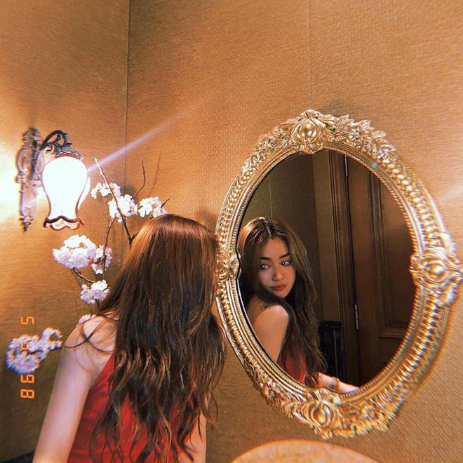 Loạt hot girl mua nhà khi chưa chạm mốc 25 tuổi-13
