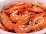Khi hấp cua, nhiều người làm sai ngay từ bước đầu khiến món hải sản này mất ngon-5