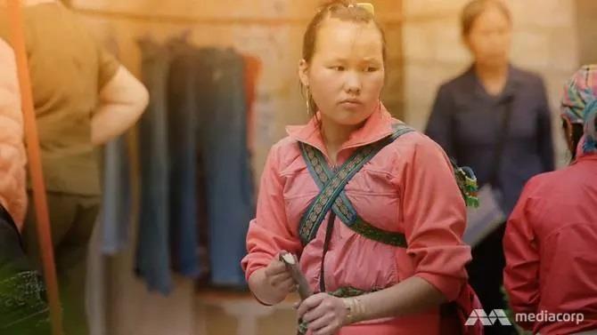 Phụ nữ Việt bị bán sang Trung Quốc, vì sao ngày càng nhiều?-3