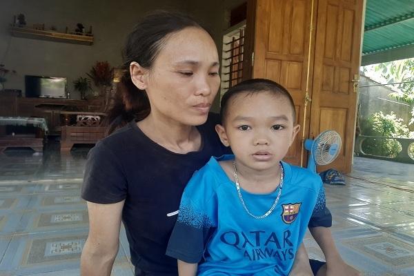 Nữ sinh Hà Tĩnh mất tích, công an tìm thấy trên phố đi bộ ở Hà Nội sau 1 tháng-1