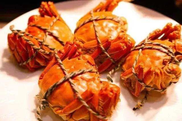 Khi hấp cua, nhiều người làm sai ngay từ bước đầu khiến món hải sản này mất ngon-3