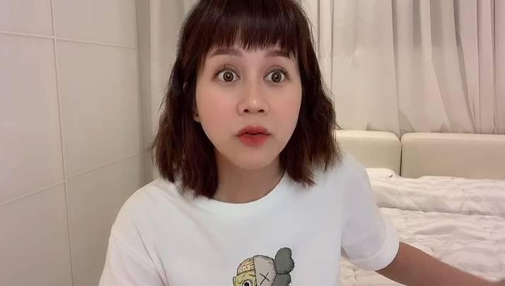 An Nguy ẩn ý về scandal với Kiều Minh Tuấn: Có những chuyện mình dám nói thật, liệu các bạn có dám tin hay không?-3