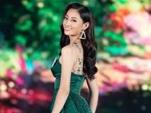 Vừa đăng quang Hoa hậu, Lương Thùy Linh đã dính tin đồn