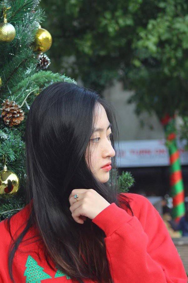 Chân dung Tân Hoa hậu Thế giới Việt Nam 2019: Xinh đẹp tự nhiên không góc chết, trình độ học vấn khủng, ngay từ đầu đã là ứng cử viên số 1 cho ngôi vị-5