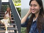 Chung kết Miss World Việt Nam 2019: Thí sinh nhan sắc vẹn toàn nhưng váy áo lại lắm lỡ làng-11