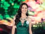 Đọ trình tiếng Anh của Hoa hậu, Á hậu 2019: Thuỳ Linh gây choáng với IELTS 7.5 nhưng khả năng luyến láy của Kiều Loan mới bất ngờ nhất-2