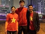 Nóng: Đoàn Văn Hậu chấn thương nặng, báo tin xấu cho HLV Park Hang-seo và tuyển Việt Nam-3