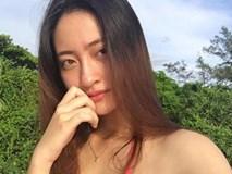 Thi quốc gia, IELTS 7.5, Hoa hậu Lương Thùy Linh nói tiếng Anh thế nào