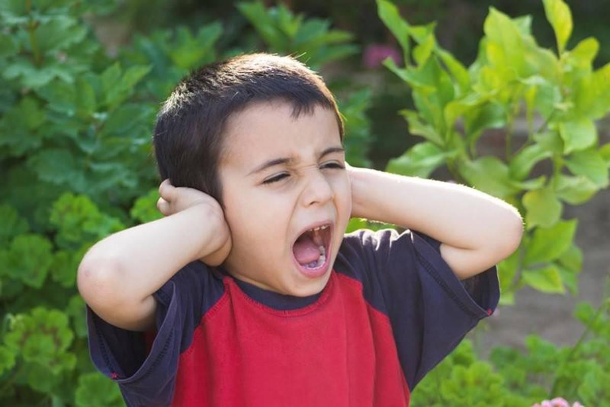 Những hành vi xấu của con – mẹ cần chấn chỉnh ngay kẻo hối không kịp-1