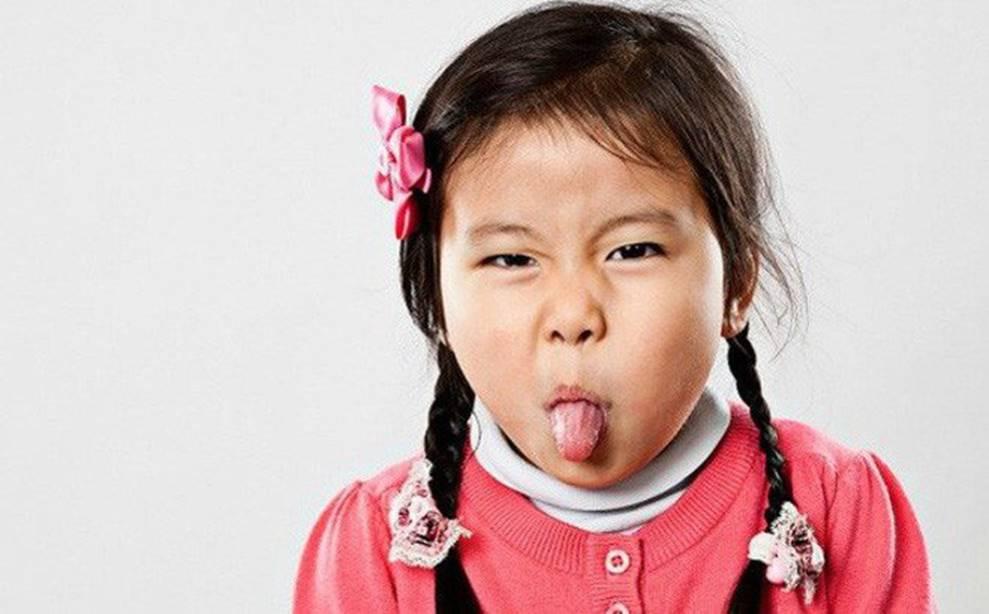 Những hành vi xấu của con – mẹ cần chấn chỉnh ngay kẻo hối không kịp-3
