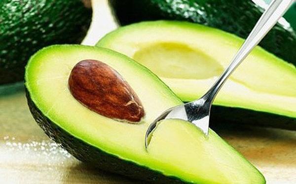 Những trái cây là sát thủ với người mắc bệnh thận-1