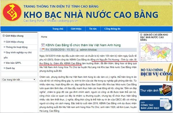 Bất ngờ với chức vụ khủng và dung mạo đời thường phúc hậu, quý phái của mẹ tân Hoa hậu thế giới Việt Nam - Lương Thùy Linh-3
